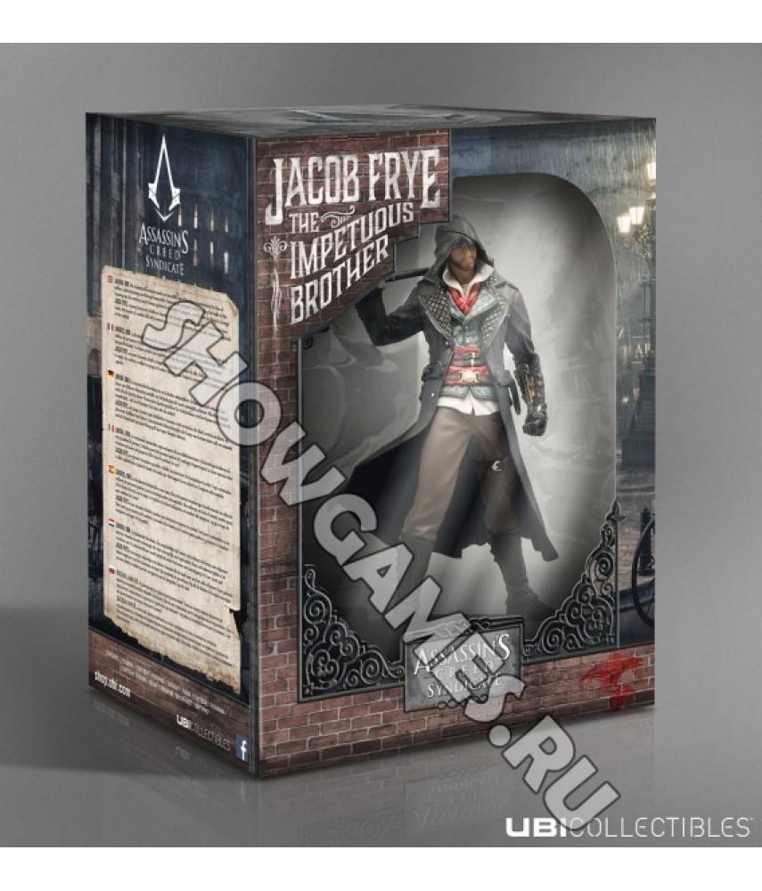 Фигурка Assassins Creed: Синдикат - Jacob
