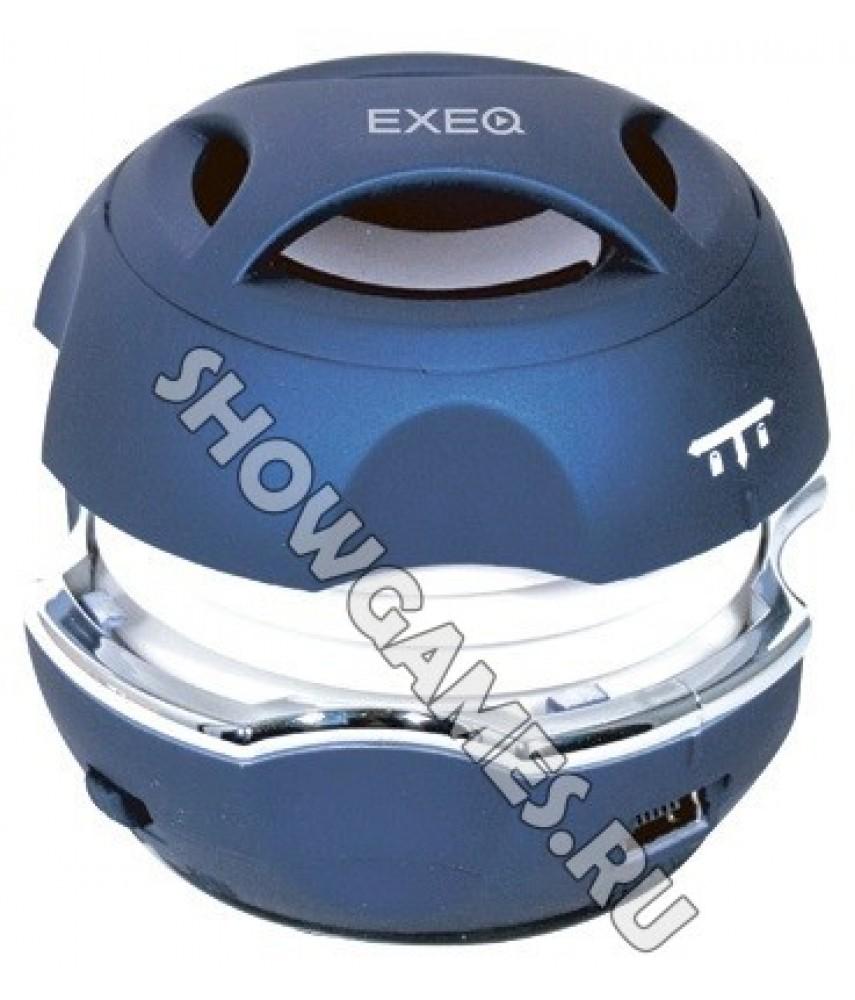 Колонка SPK-1101 [EXEQ]