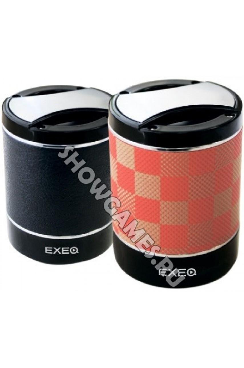 Колонка SPK-1204 [EXEQ]