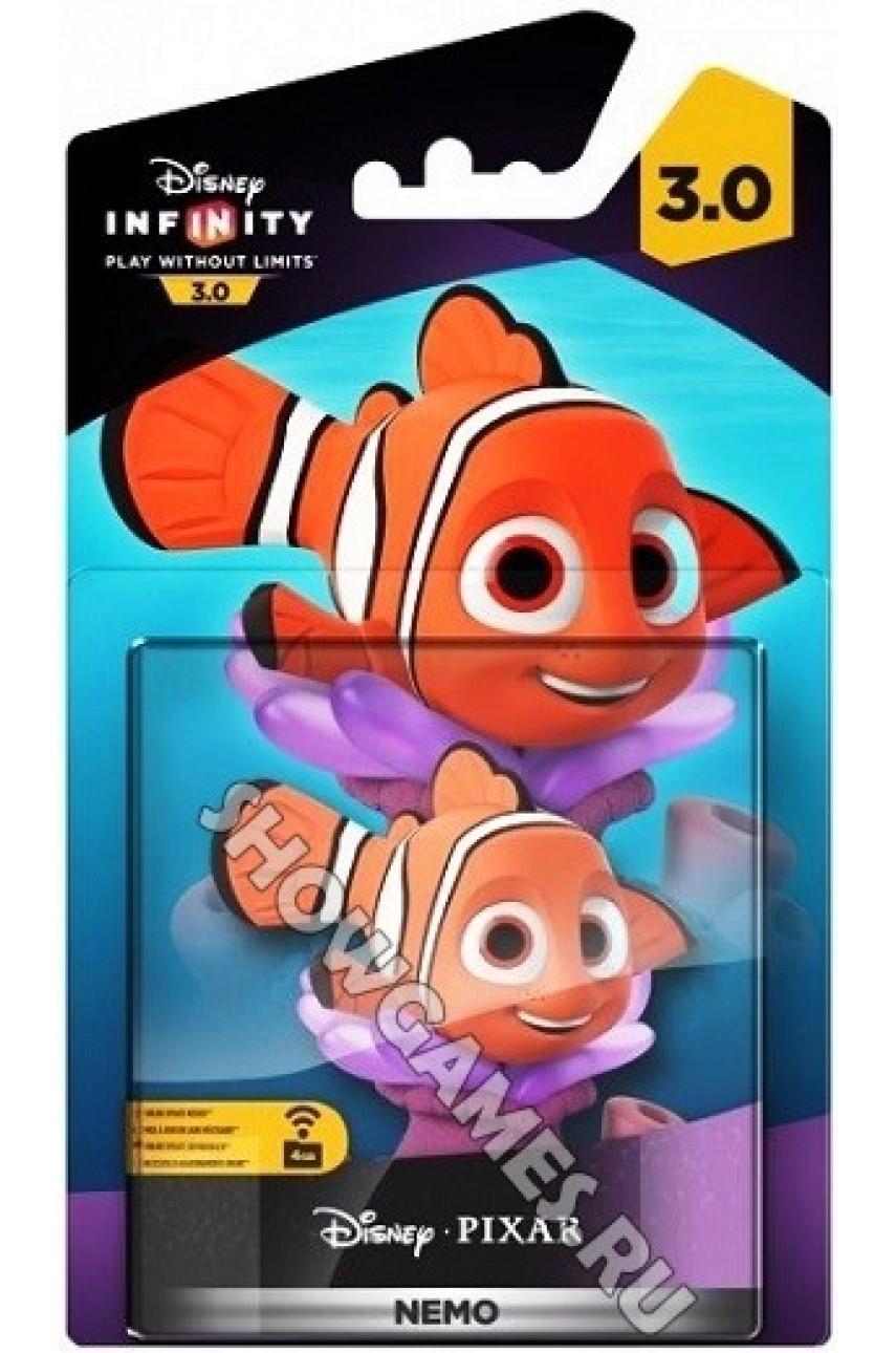 Disney Infinity 3.0: Фигурка Nemo