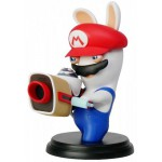 Фигурки Mario + Rabbids