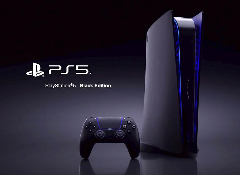 Пользователи интернета нашли кодовое имя Playstation 5