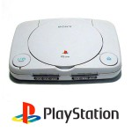 Playstation (PS One)