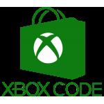 Ключи и коды для Xbox 360