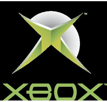 Xbox Original