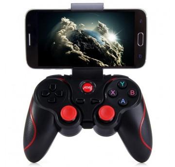 Геймпады/контроллеры для смартфона/планшета