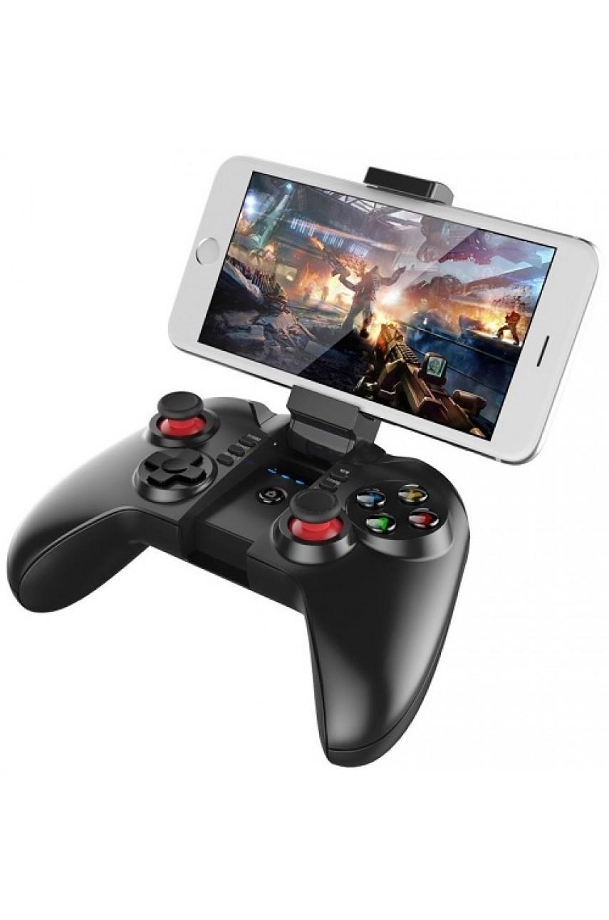 Bluetooth-контроллер Tomahawk iPega PG-9068
