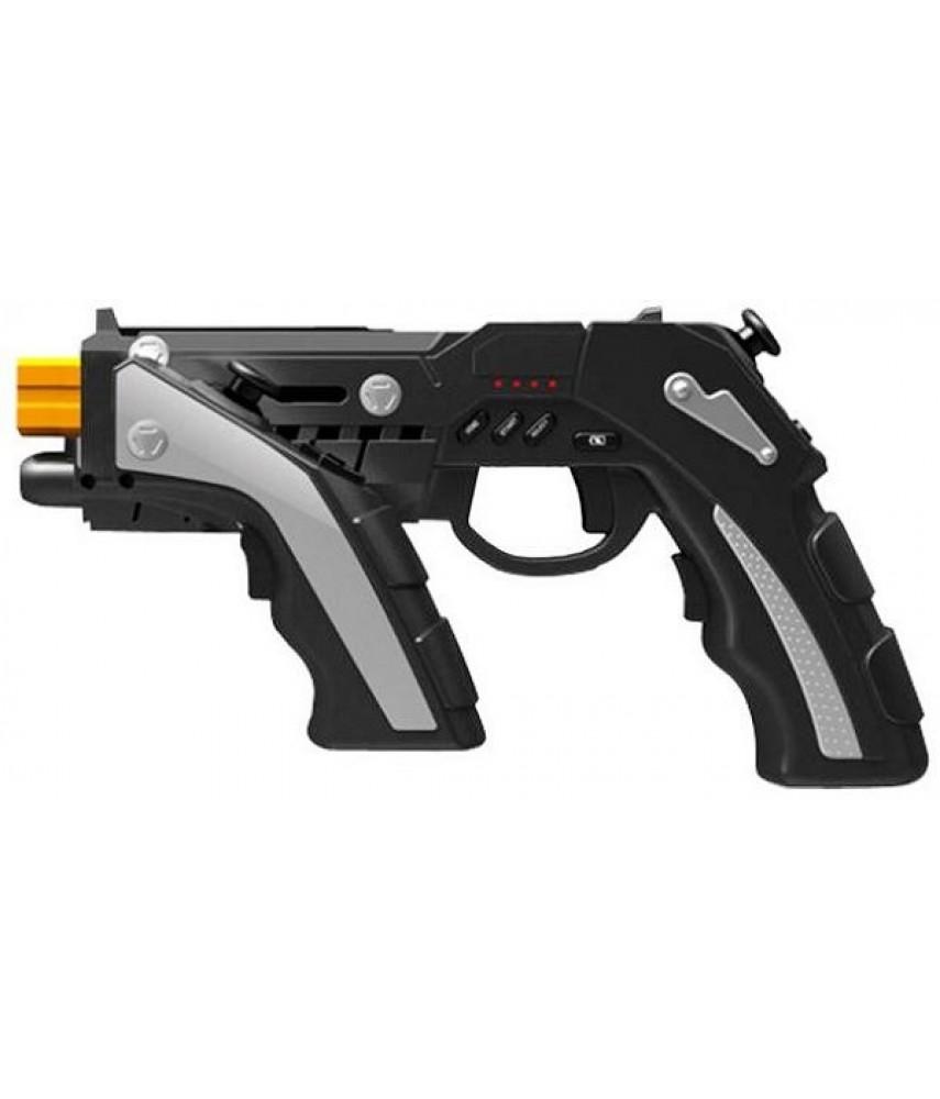 Пистолет Phantom Shox Blaster Bluetooth Gun iPega PG-9057