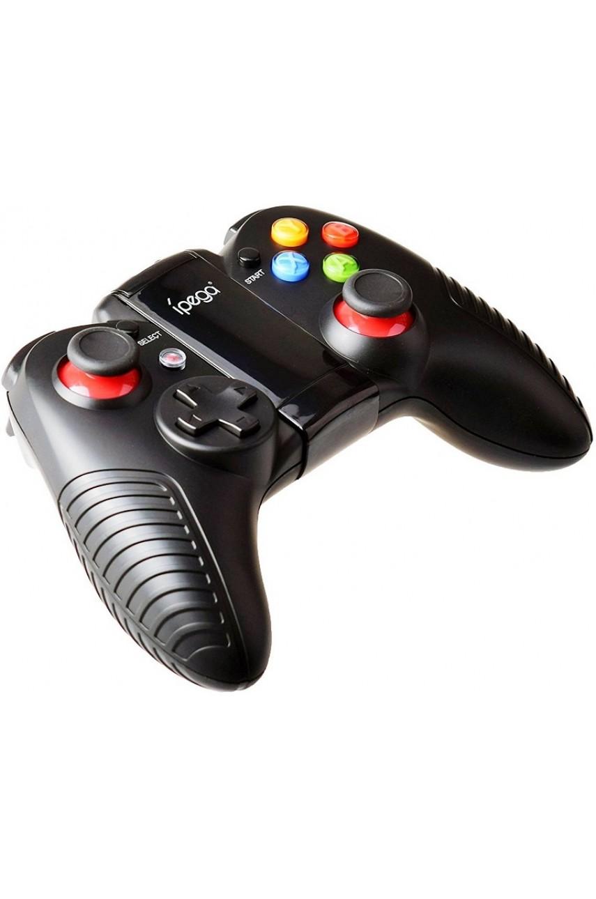 Bluetooth Controller Dark Knight iPega PG-9067