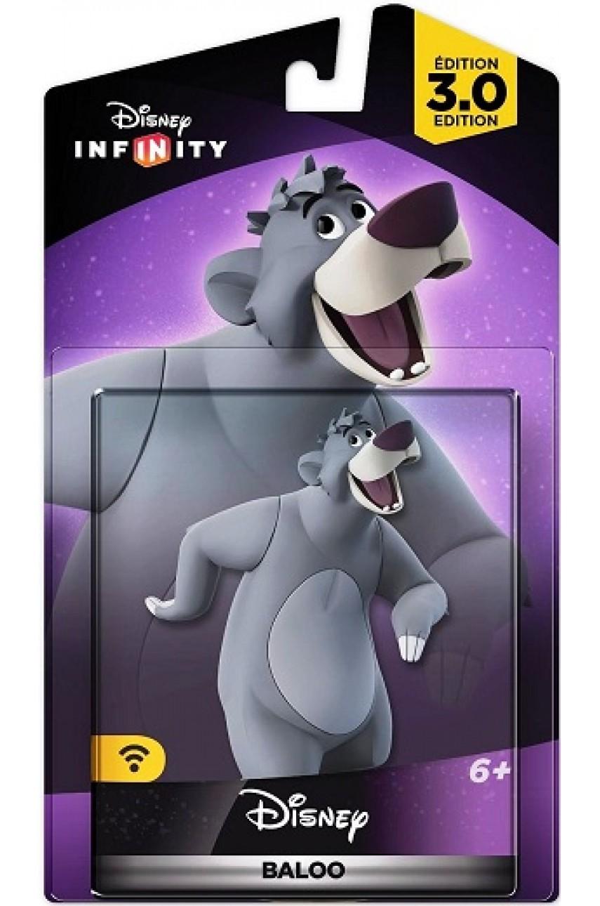 Disney Infinity 3.0: Фигурка Baloo