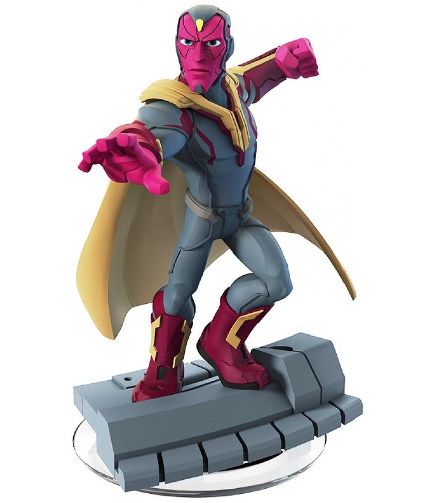 Disney Infinity 3.0: Фигурка Marvel Vision