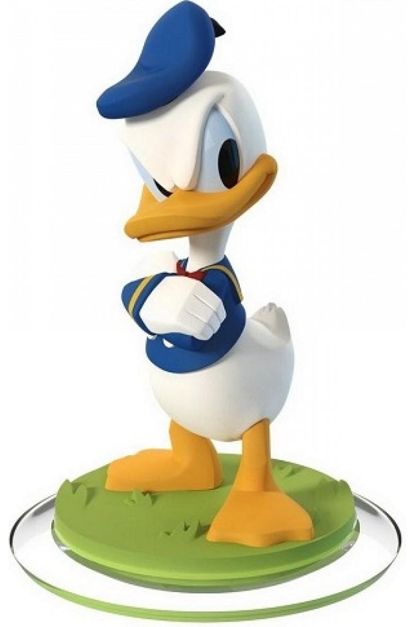 "Disney Infinity 2.0: Фигурка ""Дональд Дак"""