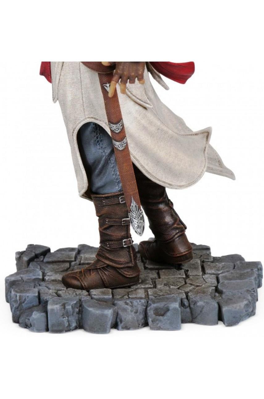 Assassin Creed. Фигурка Altair Apple Of Eden Keeper (24 см)