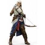 Фигурки Assassin's Creed