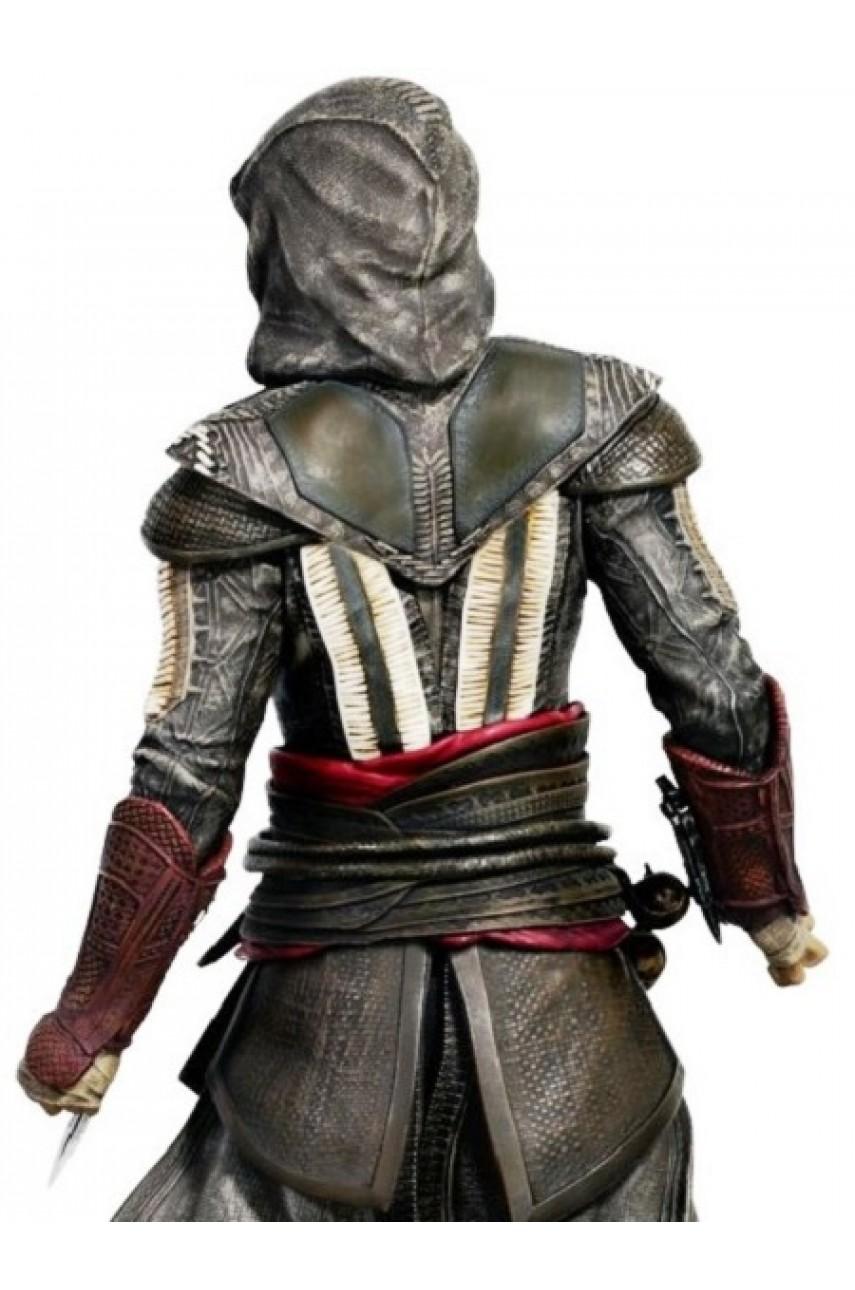 Фигурка Assassin's Creed (Кредо убийцы) Aguilar (24 см)
