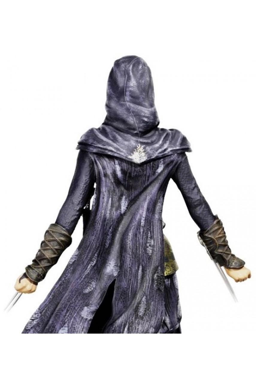 Фигурка Assassin's Creed (Кредо убийцы) Maria (23 см)
