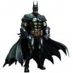 Фигурки Batman