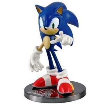 Фигурки Соник - Sonic