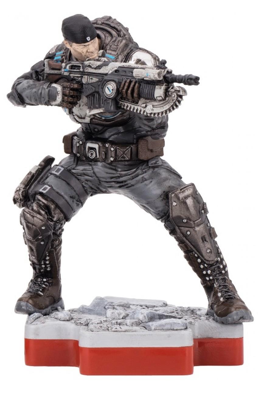 Фигурка Gears of War: Marcus Fenix (Totaku)