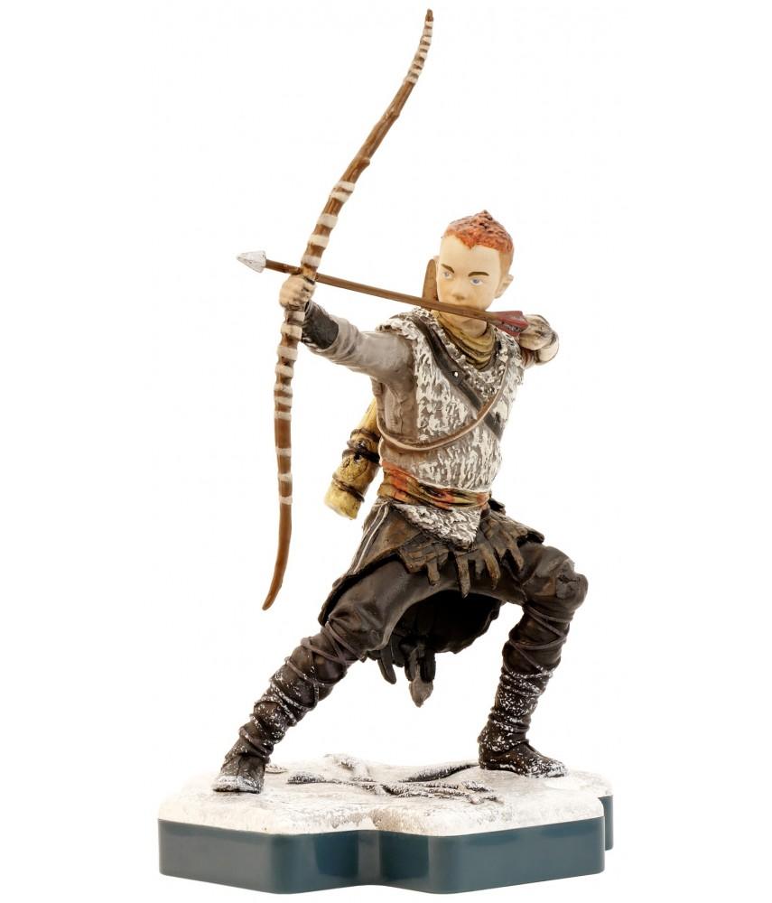 Фигурка God of War: Atreus (Totaku)