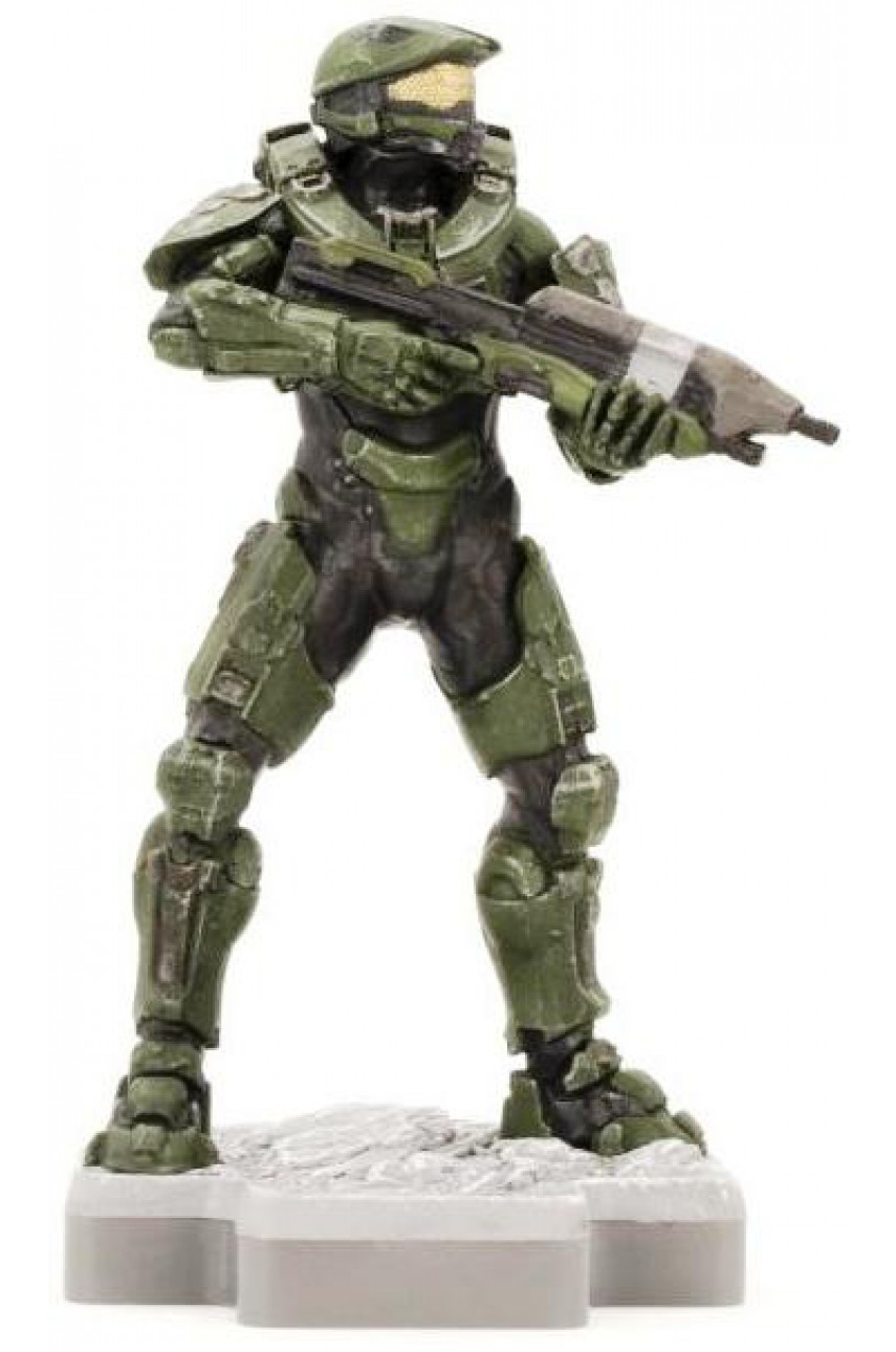 Фигурка Halo: Master Chief (Totaku)