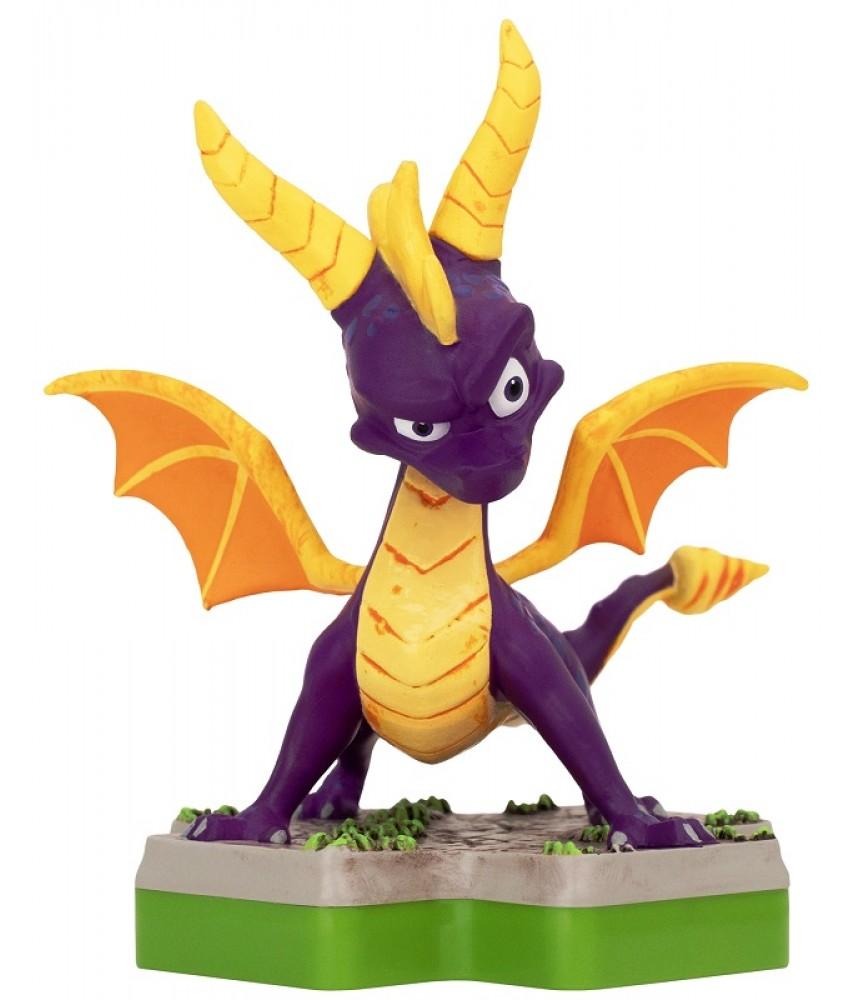 Фигурка Spyro the Dragon: Spyro (Totaku)