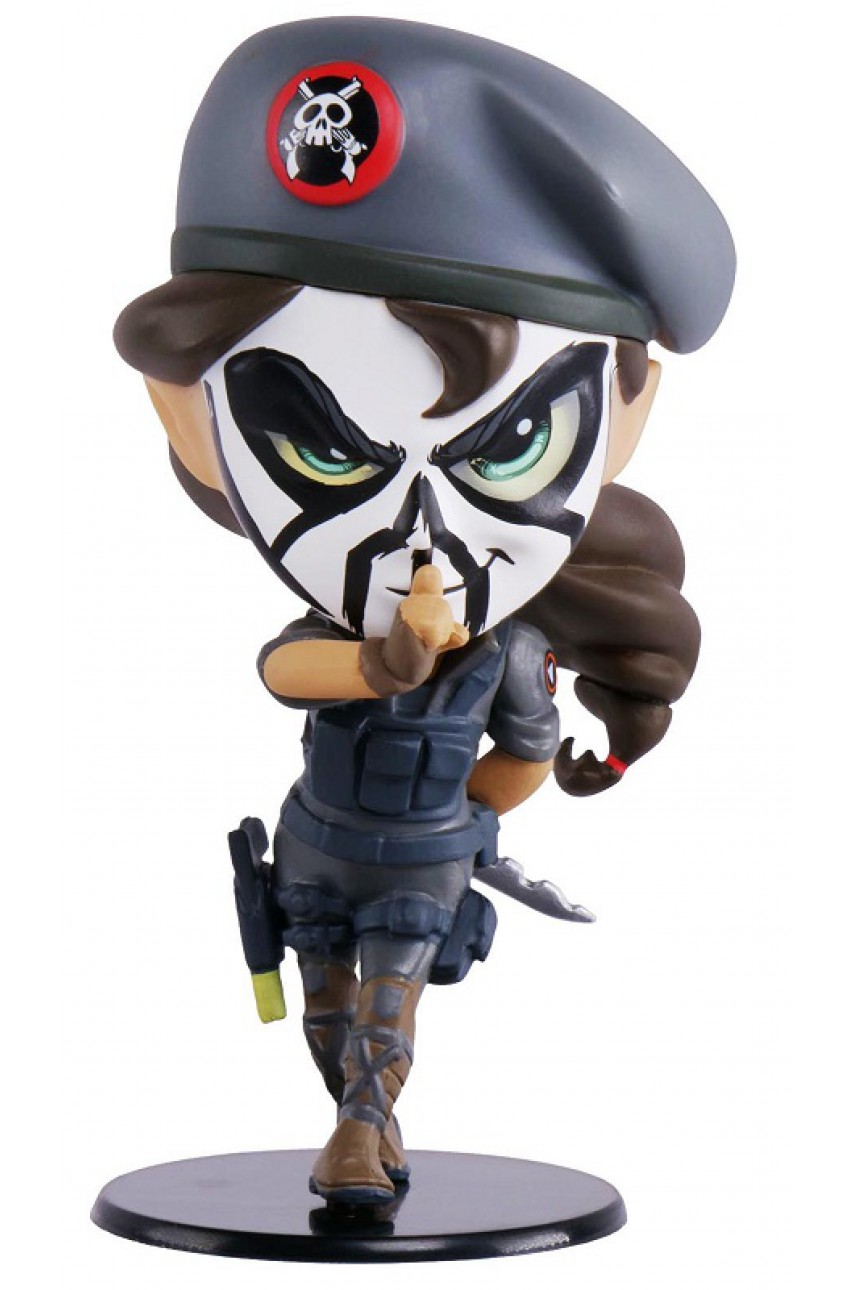 Фигурка Six Collection - Caveira [10 см]
