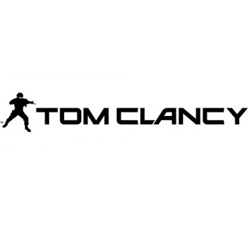 Фигурки Tom Clancy's