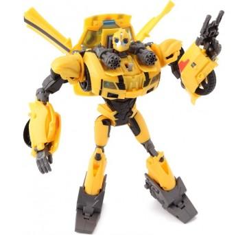 Фигурки Трансформеров (Transformers)