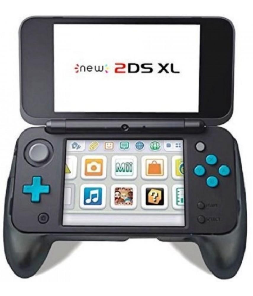 Держатель Hand Grip для NEW Nintendo 2DS XL