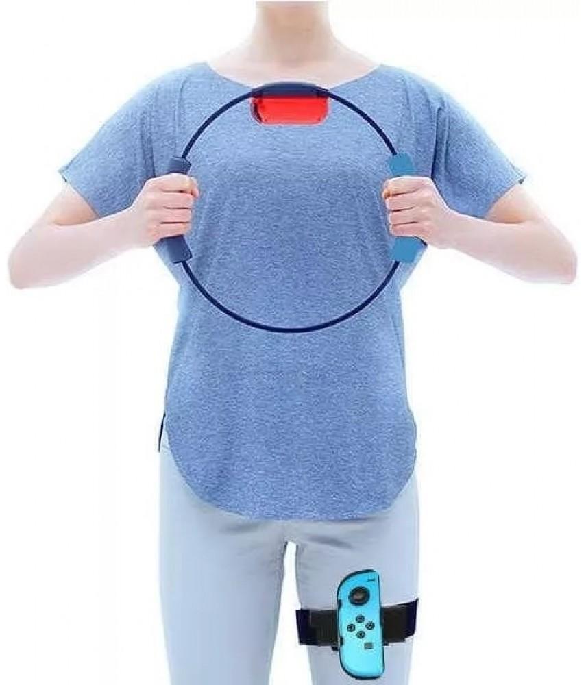 Ring Fit для Nintendo Switch