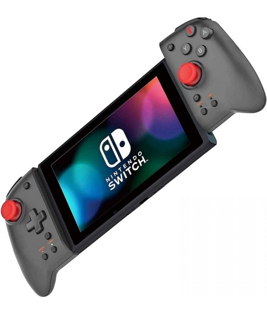 Контроллер Split Pad Pro DAEMON X MACHINA Edition Nintendo Switch (HORI NSW-182U)