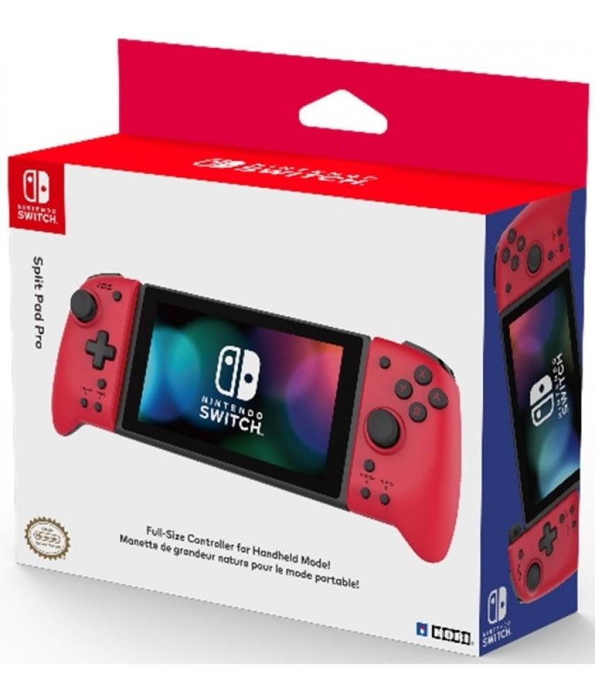 Контроллер HORI Split Pad Pro для консоли Nintendo Switch