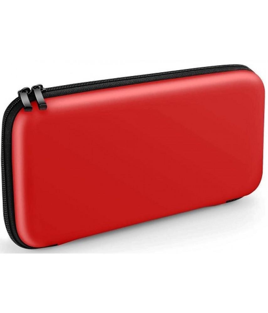 Защитный чехол EVA Carrying Case для Nintendo Switch