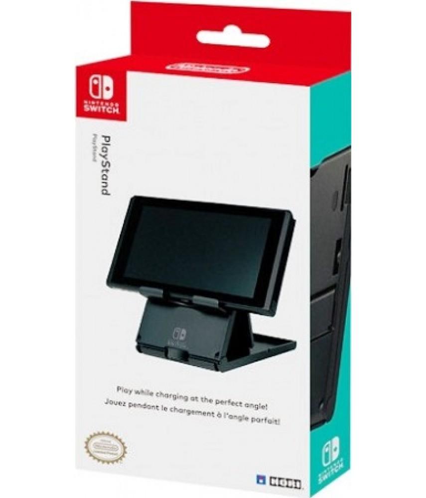 Оригинальная подставка для Nintendo Switch
