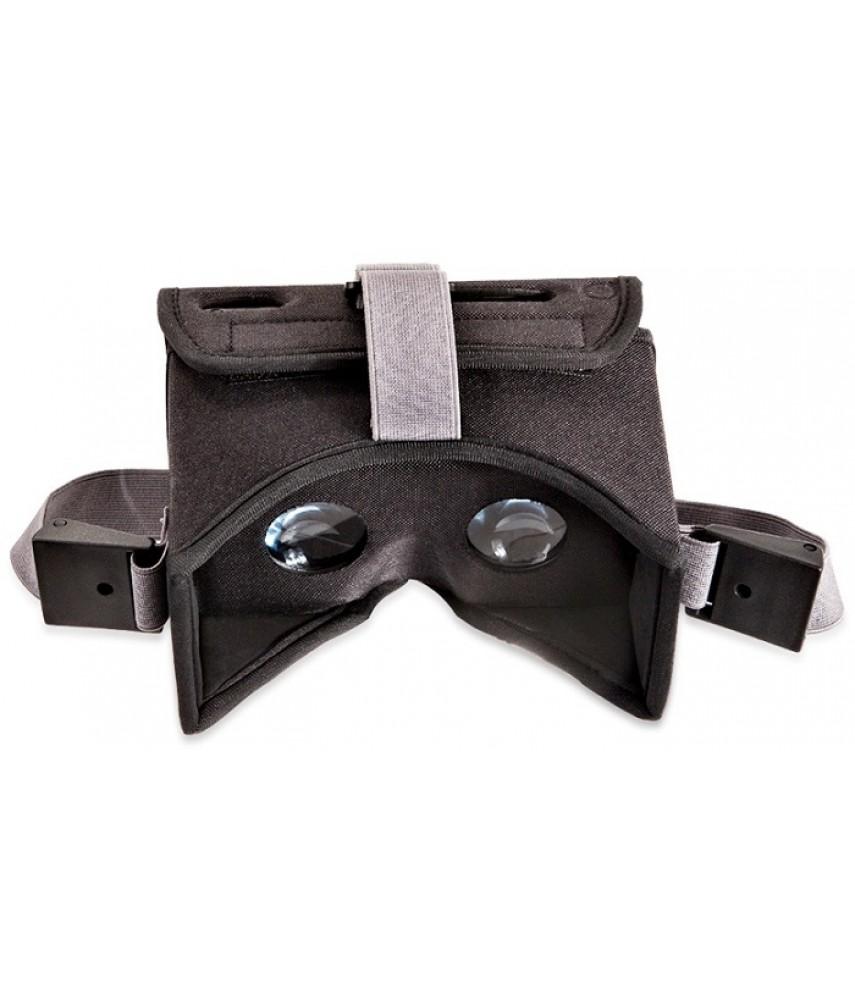 Очки виртуальной реальности N-Switch VR (OIVO IV-SW1865)