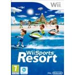 Игры для Nintendo Wii
