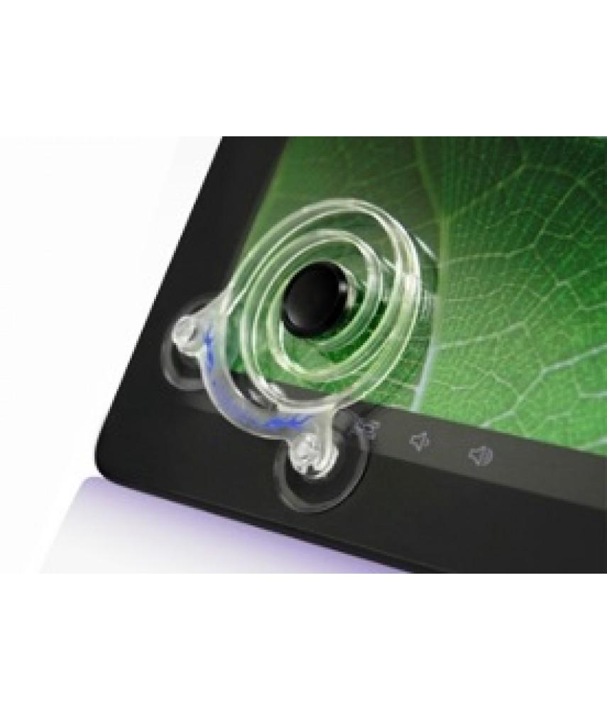 Джойстик для планшета (Tablet Joystick)