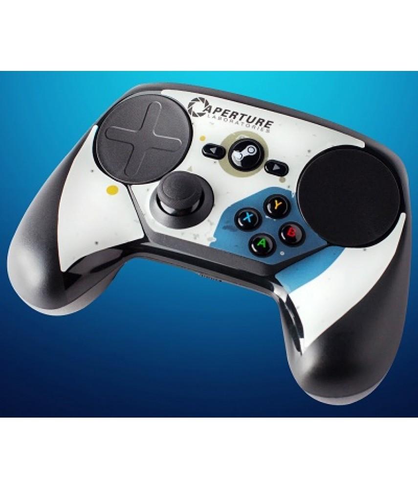 Комплект накладок Aperture для Steam Controller