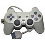 Аксессуары для Playstation One