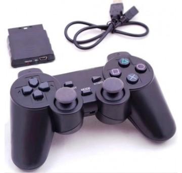Аксессуары для Playstation 2