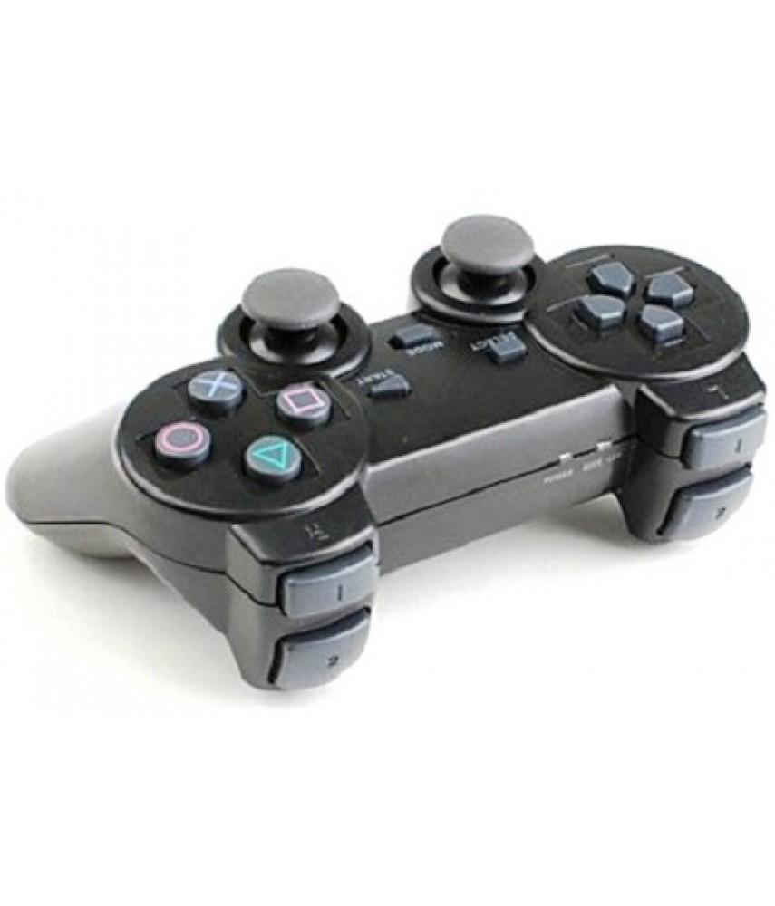 Джойстик беспроводной универсальный для PC/PS2/PS3