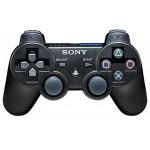 Геймпады - джойстики  для PlayStation 3 (PS3)
