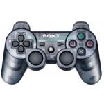 Аксессуары для Playstation 3