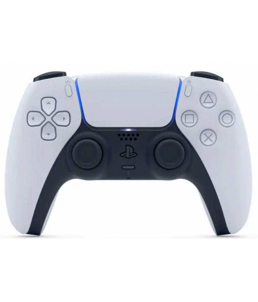 Геймпад Sony DualSense для Playstation 5