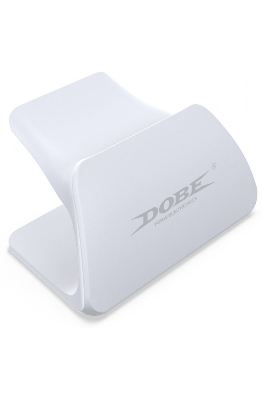 Подставка под джойстик DualSense PS5 (DOBE TP5-0537)