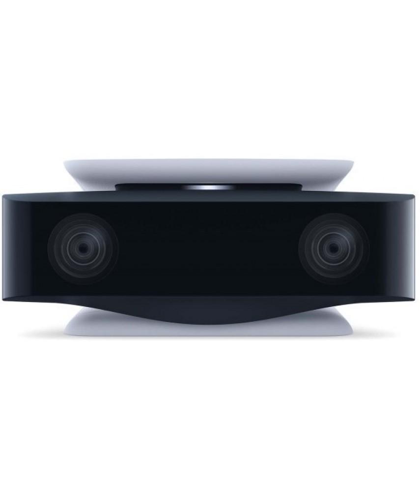 Камера HD для Sony PlayStation 5