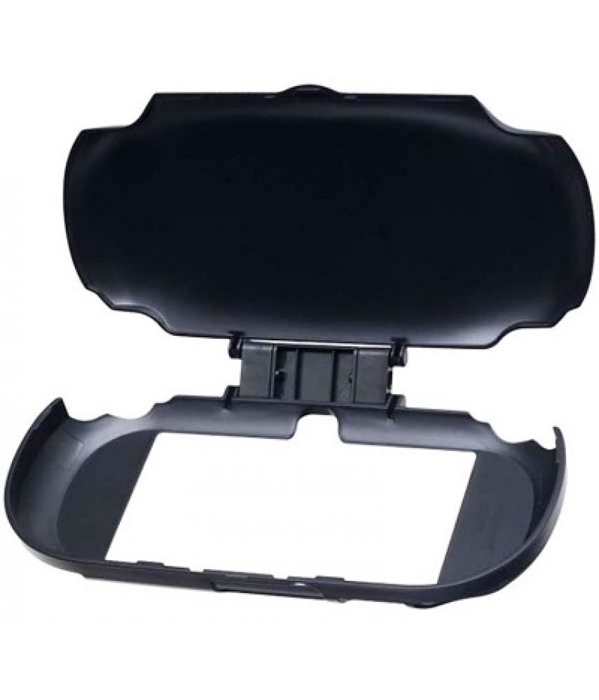Защитная крышка Face Cover для PS Vita 1000 (Hori)
