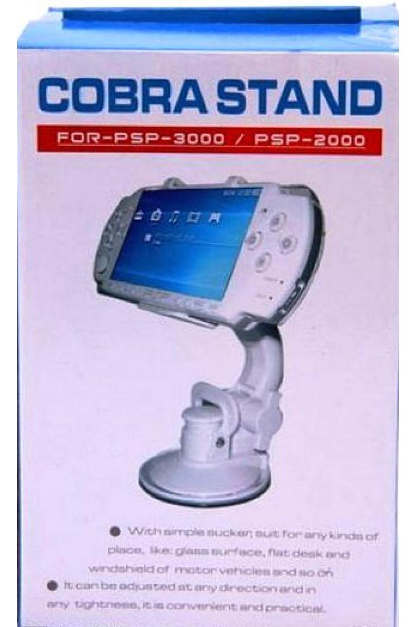 Cobra Stand для PSP Slim