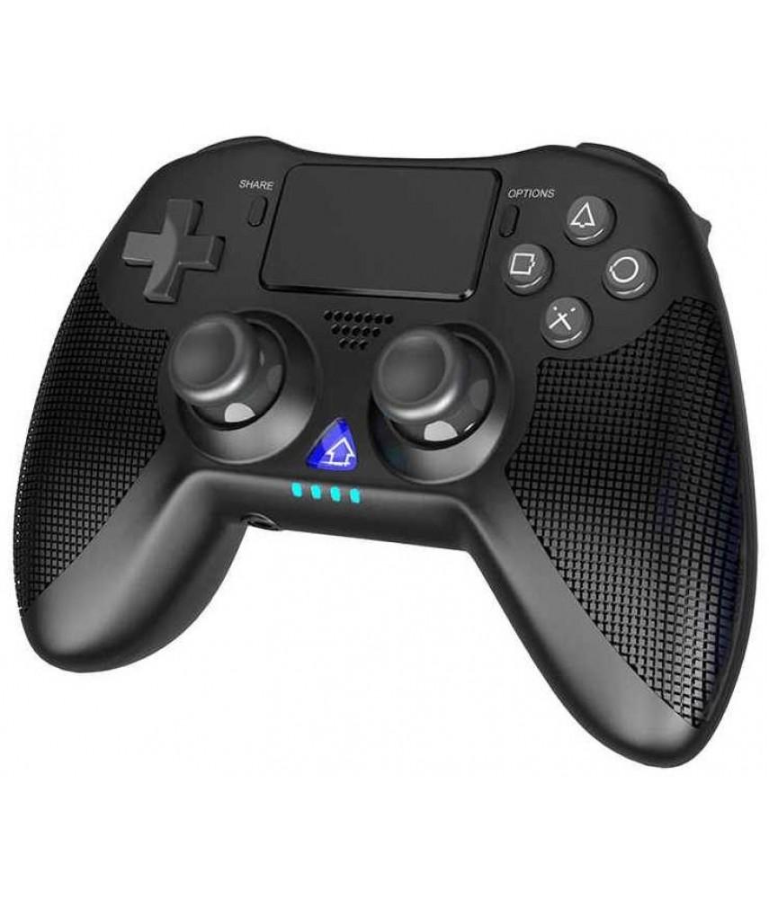Джойстик PS4 / PS3 / PC / IOS / ANDROID Dual Shock Wireless PG-P4008 IPEGA